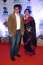 at Zee Rishtey Awards in Mumbai on 21st Nov 2015 (464)_56515ee936315.JPG
