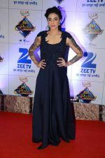 at Zee Rishtey Awards in Mumbai on 21st Nov 2015 (483)_56515ee9e59a1.JPG