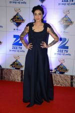 at Zee Rishtey Awards in Mumbai on 21st Nov 2015 (484)_56515eea9ca06.JPG