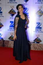 at Zee Rishtey Awards in Mumbai on 21st Nov 2015 (485)_56515eeb62fa1.JPG
