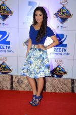 at Zee Rishtey Awards in Mumbai on 21st Nov 2015 (509)_56515eed3bf21.JPG
