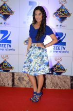 at Zee Rishtey Awards in Mumbai on 21st Nov 2015 (510)_56515eedebe1c.JPG