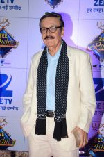 at Zee Rishtey Awards in Mumbai on 21st Nov 2015 (512)_56515eef715de.JPG