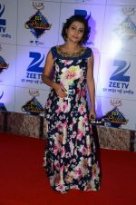 at Zee Rishtey Awards in Mumbai on 21st Nov 2015 (519)_56515ef0dfb2c.JPG