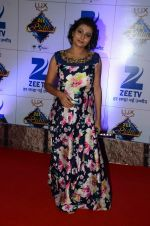 at Zee Rishtey Awards in Mumbai on 21st Nov 2015 (520)_56515ef3ed84b.JPG