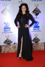 at Zee Rishtey Awards in Mumbai on 21st Nov 2015 (525)_56515efa1668b.JPG