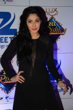 at Zee Rishtey Awards in Mumbai on 21st Nov 2015 (526)_56515efb2ab6b.JPG