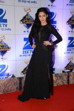 at Zee Rishtey Awards in Mumbai on 21st Nov 2015 (528)_56515efe2abe8.JPG