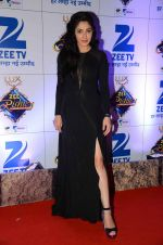 at Zee Rishtey Awards in Mumbai on 21st Nov 2015 (529)_56515eff47433.JPG