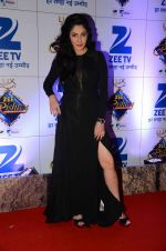 at Zee Rishtey Awards in Mumbai on 21st Nov 2015 (530)_56515f007848e.JPG