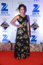 at Zee Rishtey Awards in Mumbai on 21st Nov 2015 (556)_56515f024b62b.JPG