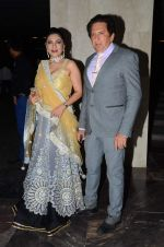 Aarti Surendranath, Kailash Surendranath at Masaba_s wedding reception on 22nd Nov 2015 (204)_5652e0ec5f10f.JPG