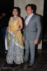 Aarti Surendranath, Kailash Surendranath at Masaba_s wedding reception on 22nd Nov 2015 (206)_5652e0ee0f0b4.JPG