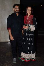 Ishita Arun at Masaba_s wedding reception on 22nd Nov 2015 (117)_5652e16317962.JPG