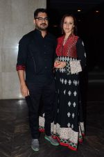 Ishita Arun at Masaba_s wedding reception on 22nd Nov 2015 (118)_5652e164269cc.JPG