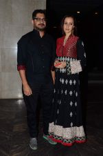 Ishita Arun at Masaba_s wedding reception on 22nd Nov 2015 (120)_5652e166e850a.JPG