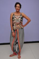 Manchu Lakshmi at Angry Indian Goddess press meet on 22nd Nov 2015  (15)_5652dd9370c99.JPG
