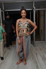 Manchu Lakshmi at Angry Indian Goddess press meet on 22nd Nov 2015  (20)_5652dd989da2f.JPG