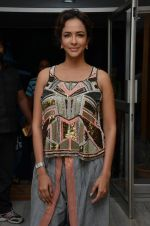Manchu Lakshmi at Angry Indian Goddess press meet on 22nd Nov 2015  (22)_5652dd9a69b3d.JPG
