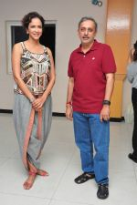 Manchu Lakshmi at Angry Indian Goddess press meet on 22nd Nov 2015  (360)_5652dda206074.JPG
