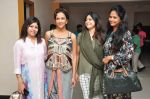 Manchu Lakshmi at Angry Indian Goddess press meet on 22nd Nov 2015  (365)_5652dda6768db.JPG
