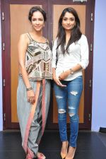 Manchu Lakshmi at Angry Indian Goddess press meet on 22nd Nov 2015  (368)_5652dda85b5a2.JPG