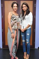 Manchu Lakshmi at Angry Indian Goddess press meet on 22nd Nov 2015  (369)_5652dda92d6a2.JPG