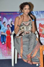 Manchu Lakshmi at Angry Indian Goddess press meet on 22nd Nov 2015  (386)_5652ddb592cfb.JPG