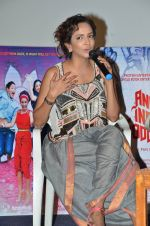 Manchu Lakshmi at Angry Indian Goddess press meet on 22nd Nov 2015  (387)_5652ddb6b9e36.JPG