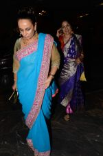 Neena Gupta, Soni Razdan at Masaba_s wedding reception on 22nd Nov 2015 (4)_5652e1a22ab0e.JPG