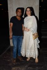 Onir at Masaba_s wedding reception on 22nd Nov 2015 (34)_5652e1c30cb69.JPG