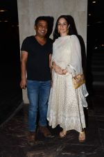 Onir at Masaba_s wedding reception on 22nd Nov 2015 (35)_5652e1c3a9db2.JPG