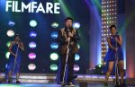 Sachin Pilgaonkar performs during the Ajeenkya DY Patil Filmfare Awards (Marathi) held at Kashinath Ghanekar Natyagruha in Thane (2)_5652e07e77c61.JPG
