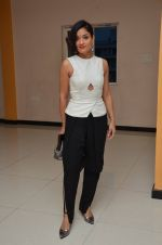 Sandhya Mridul  at Angry Indian Goddess press meet on 22nd Nov 2015  (2)_5652dd2237594.JPG