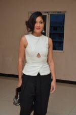 Sandhya Mridul  at Angry Indian Goddess press meet on 22nd Nov 2015  (4)_5652dd242855e.JPG