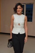 Sandhya Mridul  at Angry Indian Goddess press meet on 22nd Nov 2015  (5)_5652dd251315d.JPG