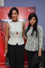 Sandhya Mridul at Angry Indian Goddess press meet on 22nd Nov 2015  (292)_5652dd26b952b.JPG