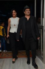 Sandhya Mridul at Angry Indian Goddess press meet on 22nd Nov 2015  (294)_5652dd28634c6.JPG