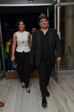 Sandhya Mridul at Angry Indian Goddess press meet on 22nd Nov 2015  (295)_5652dd2942f22.JPG