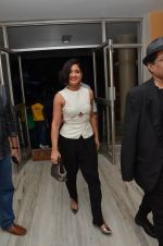 Sandhya Mridul at Angry Indian Goddess press meet on 22nd Nov 2015  (297)_5652dd2ae148c.JPG
