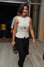 Sandhya Mridul at Angry Indian Goddess press meet on 22nd Nov 2015  (298)_5652dd2bbd6bc.JPG