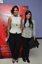 Sandhya Mridul at Angry Indian Goddess press meet on 22nd Nov 2015  (299)_5652dd2c9cd34.JPG