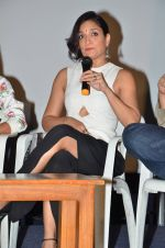 Sandhya Mridul at Angry Indian Goddess press meet on 22nd Nov 2015  (351)_5652dd2d55950.JPG
