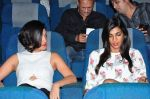 Sandhya Mridul, Anushka Manchanda at Angry Indian Goddess press meet on 22nd Nov 2015  (227)_5652dd2e8eae6.JPG