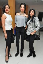 Sarah Jane Dias, Sandhya Mridul  at Angry Indian Goddess press meet on 22nd Nov 2015  (202)_5652dd3231ac8.JPG
