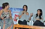 Sarah Jane Dias,Manchu Lakshmi at Angry Indian Goddess press meet on 22nd Nov 2015  (354)_5652ddbbacbf2.JPG