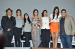 Sarah Jane Dias,Manchu Lakshmi, Sandhya Mridul, Anushka Manchanda at Angry Indian Goddess press meet on 22nd Nov 2015  (384)_5652dd3810d24.JPG