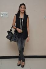 Shilpa Reddy at Angry Indian Goddess press meet on 22nd Nov 2015