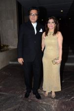 Talat Aziz at Masaba_s wedding reception on 22nd Nov 2015 (48)_5652e30793147.JPG