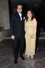 Talat Aziz at Masaba_s wedding reception on 22nd Nov 2015 (49)_5652e30896a19.JPG